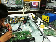 american institute, courses for mobile/cellphone, laptop repair ... - Mobile Tv Repair